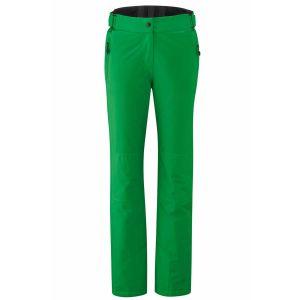 "Maier Sports - Vroni Ski Pants Fern Green 34"" inseam"