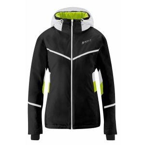 Maier Sports - Ski Jacket Kandry Black