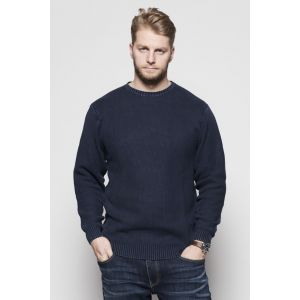 North 56˚4 Sweater - Navy