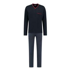 Adamo - Pyjama Beppo Navy