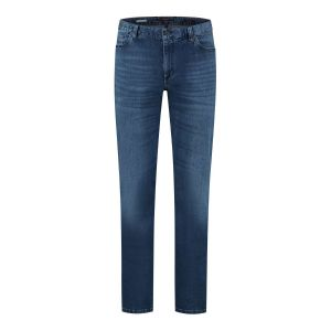 Alberto Jeans Pipe - Classic Blue Used