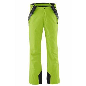 Maier Sports - Anton Ski Pants Lime Green L36