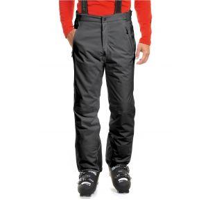 Maier Sports - Anton ski pants black L36