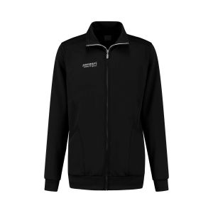 Panzeri Urban D Sport Jacket - Black