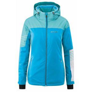 Maier Sports - Ski Jacket Caldonazzo Hawaiian Ocean