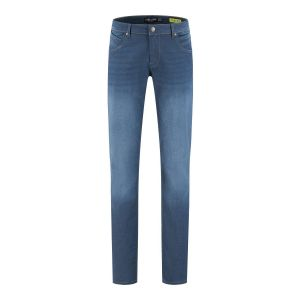 Cars Jeans Henlow - Coated Pale Blue