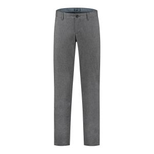 Paddocks Jeans Chino Codie - Grey