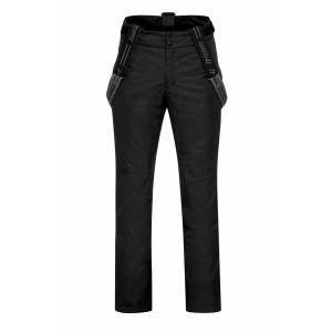Maier Sports - Corban Ski Pants Black