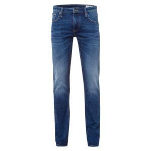 Cross Jeans Damien - Dark Blue