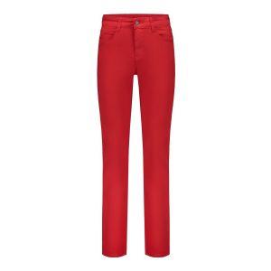 MAC Jeans Dream - Red