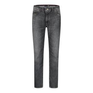 Gardeur Jeans Batu - Gray