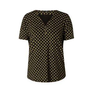 Yest Shirt - Garina