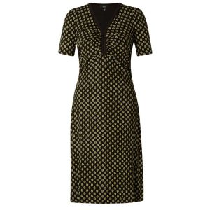 Yest Dress - Gaya