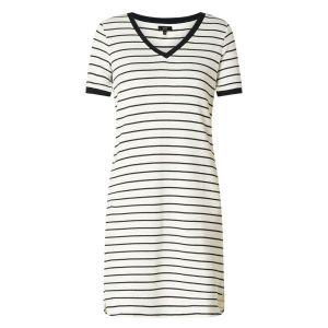 Yest Dress - Gyenna
