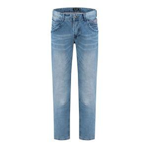 Cars Jeans Blackstar - Camden Wash