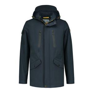 Redpoint Jacket Larry - Navy