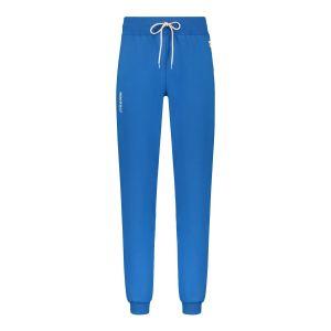 Panzeri Joggingpants - Samba Blue