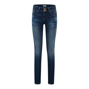 LTB Jeans Molly - Eviene Undamaged Wash