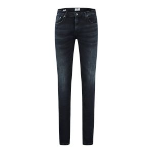 LTB Jeans - Smarty Tailor Wash