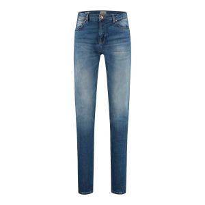 LTB Jeans - Smarty Vinson Wash