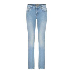 LTB Jeans Aspen - Leilani Wash