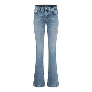 LTB Jeans Fallon - Gaura Undamaged Wash