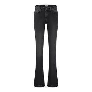 LTB Jeans Fallon - Hara Wash