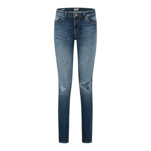 LTB Jeans Mika - Miso Wash