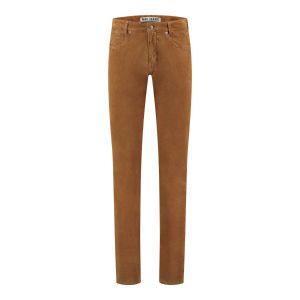 MAC Jeans - Arne Pipe Corduroy Terra