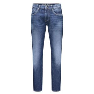 MAC Jeans - Arne Pipe Heavy Authentic