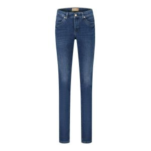 MAC Jeans Mel - Dark Blue Modern