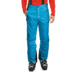Maier Sports - Anton Ski Pants Methyl Blue L36