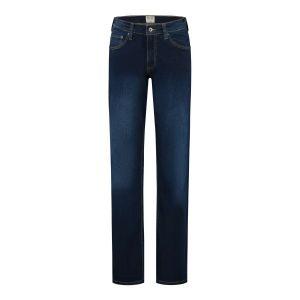 Mustang Jeans Big Sur - Dark Blue Used