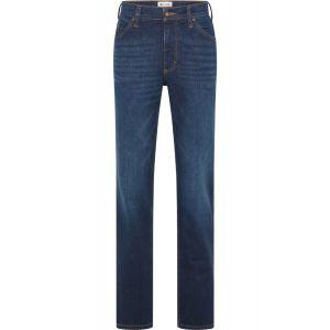 Mustang Jeans Tramper - Denim Blue