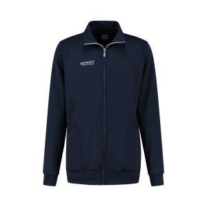 Panzeri Urban D Sport Jacket - Navy
