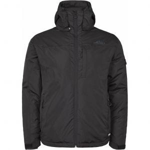 North 56˚4 - Ski jacket Tech Black
