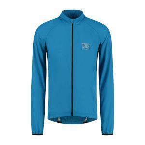 North 56˚4 - Sports Jacket Blue
