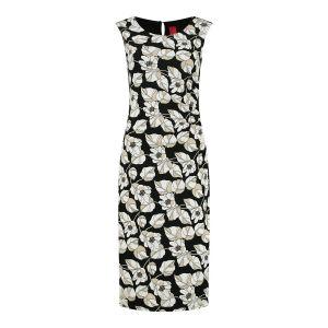 Only M Dress - Avignon