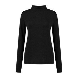 Only M - Sweater Thobias Black