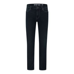 Paddocks Jeans Ben - Dark Blue Used
