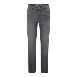 Paddocks Jeans Ben - Mid Grey Used
