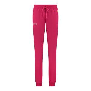 Panzeri Hobby-H Jogging Pants - Fuchsia