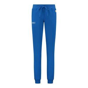 Panzeri Hobby-H Jogging Pants - Blue