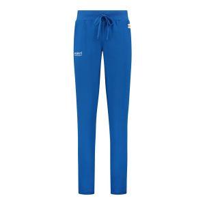 Panzeri Hobby-Z Jogging Pants - Blue