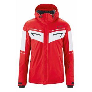 Maier Sports - Ski Jacket Podkoren Fire