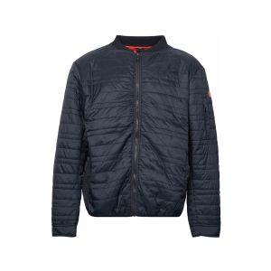 Replika Jeans - Jacket Black