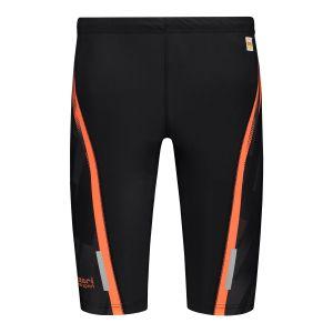 Panzeri Arizona - Shorts