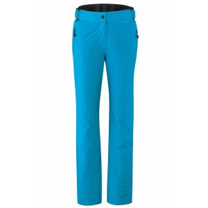 "Maier Sports - Vroni Ski Pants Hawaiian Ocean 34"" inseam"