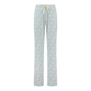 We Love Long Legs - Pyjama Pants Tulip Siesta